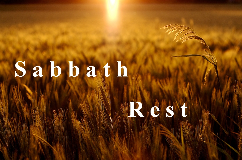 50 things to do on a Sabbath